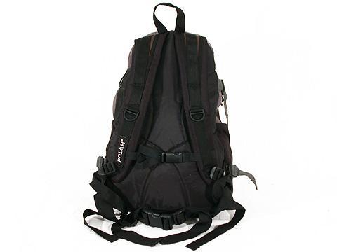 Представленные у нас рюкзаки соответствуют современному модному течению.